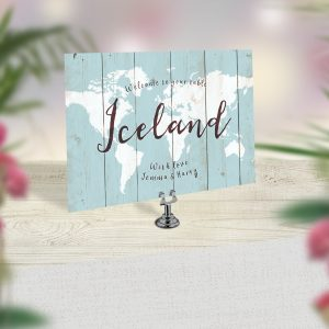 Wedding Stationery & Guestbooks